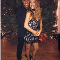 7 Facts About Saquon Barkleys Girlfriend Anna Congdon