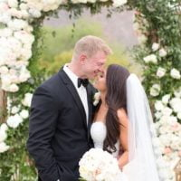 Scott Frosts Wife wife Ashley Frost Bio Wiki PhotosNick Frost And Wife