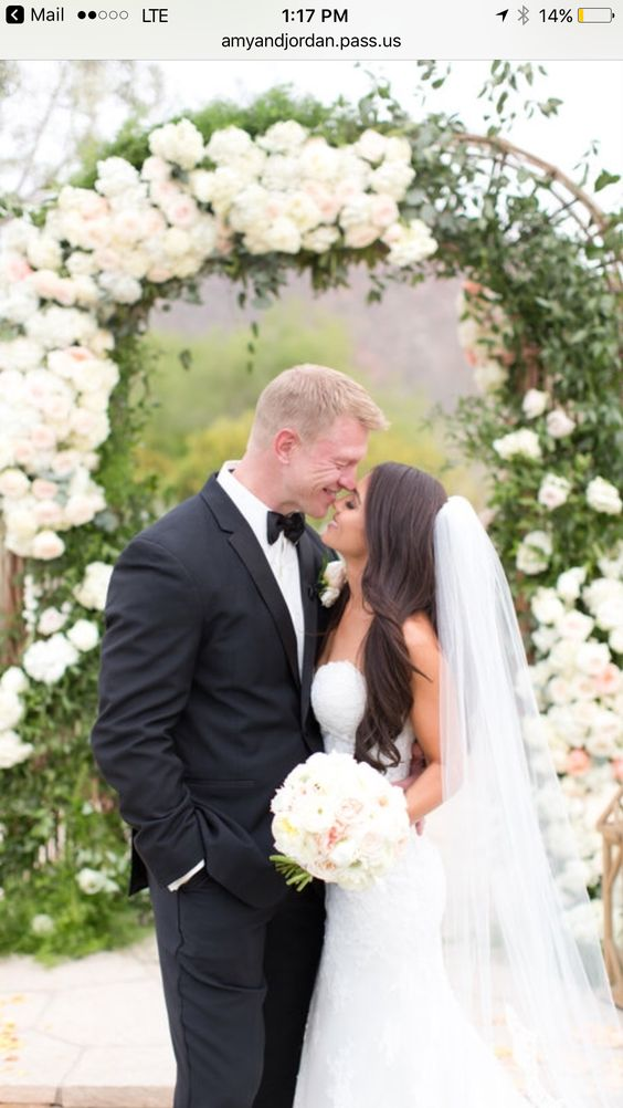 Williams College Football >> Scott Frost's Wife wife Ashley Frost (Bio, Wiki, Photos)