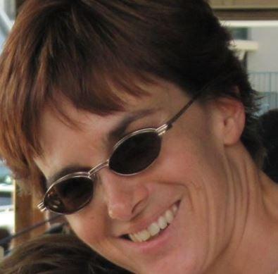 Stephanie Nassar