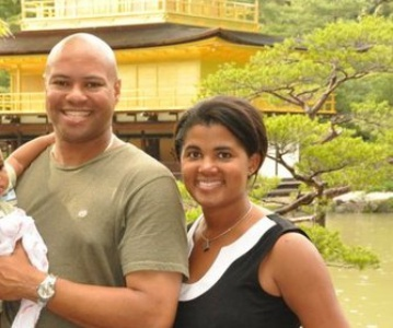 Kori Shaw 5 Facts about Stanford David Shaw's Wife