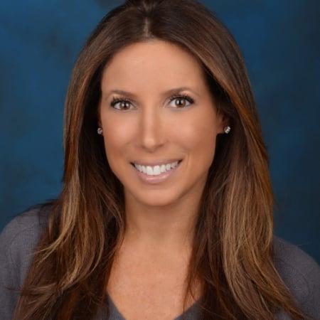 Jennifer Dardano