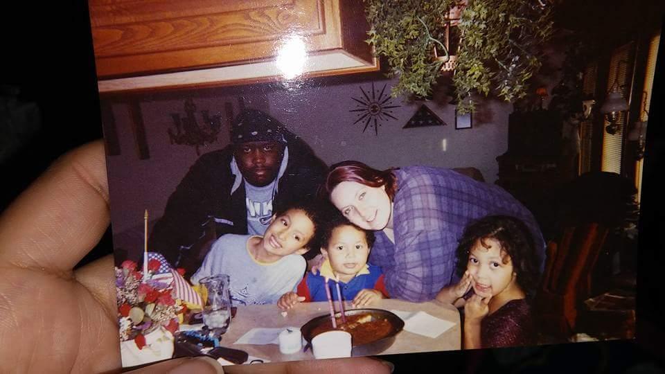 Karri Kuzma NBA Kyle Kuzma's Mother (Bio, Wiki)