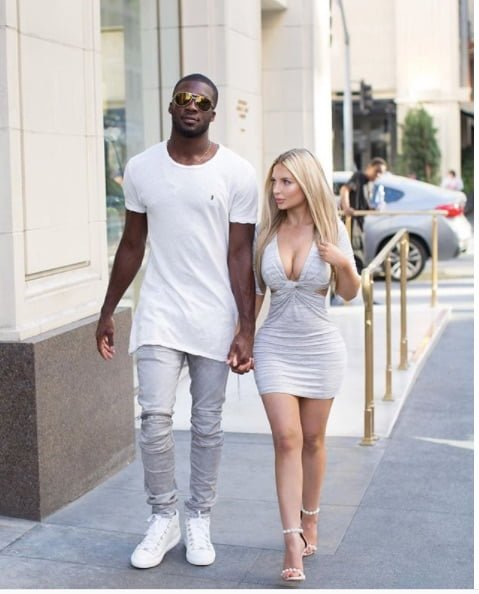 [Image: Nelson_Agholor_girlfriend_Viviana_Volpic...icture.jpg]