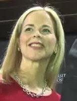 Patricia Dorsey