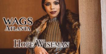 Hope Wiseman