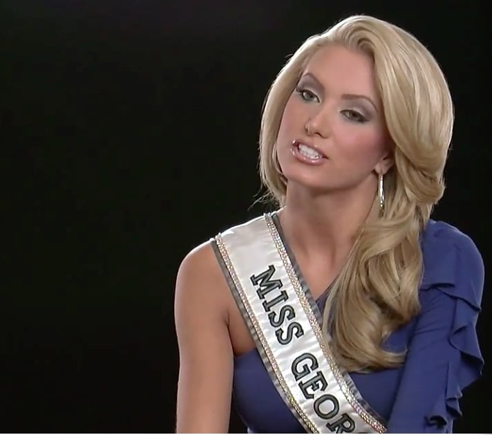 Kaylin Jurrjens MLB Jair Jurrjens' Wife (Bio, Wiki