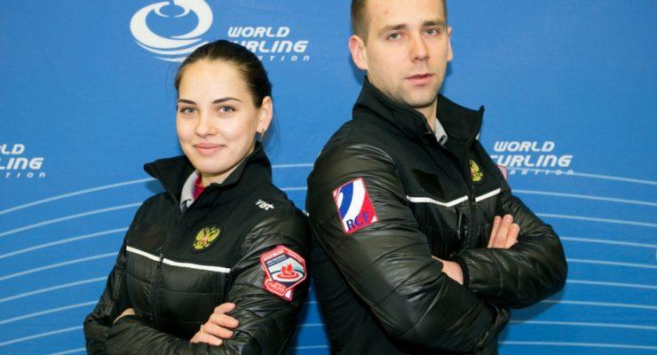 Anastasia Bryzgalova's Husband Alexander Krushelnitskiy