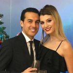Patricia Magana 5 Facts About Pedro Rodriguez' New Girlfriend