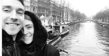 Sabrina Kvist Jensen