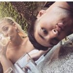 Kristin McGrath 5 Facts About Ryan Arcidiacono's Girlfriend