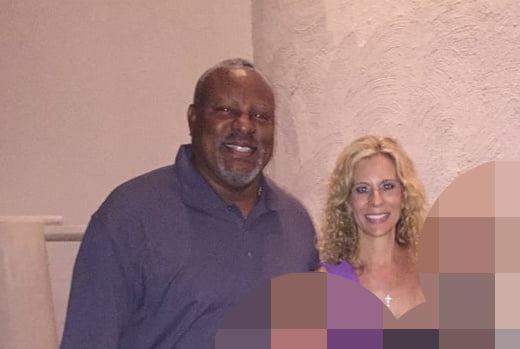 albert belle 39 s wife melissa belle bio wiki. Black Bedroom Furniture Sets. Home Design Ideas