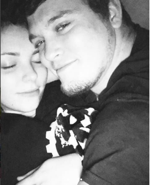 Karofsky and blaine dating after divorce