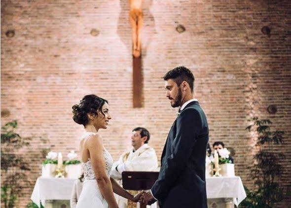 lomas de zamora buddhist personals Buscar parejas liberales swingers en l de zamora,  argentina sdccom la mayor comunidad de contactos liberales del mundo erotic dating for  lomas de zamora.