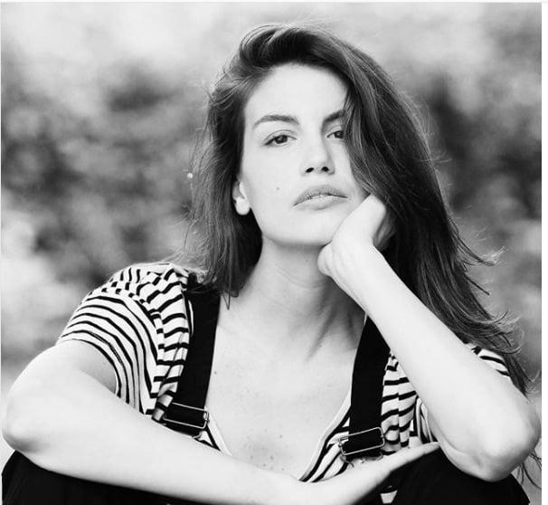 Francesca Fioretti Astori