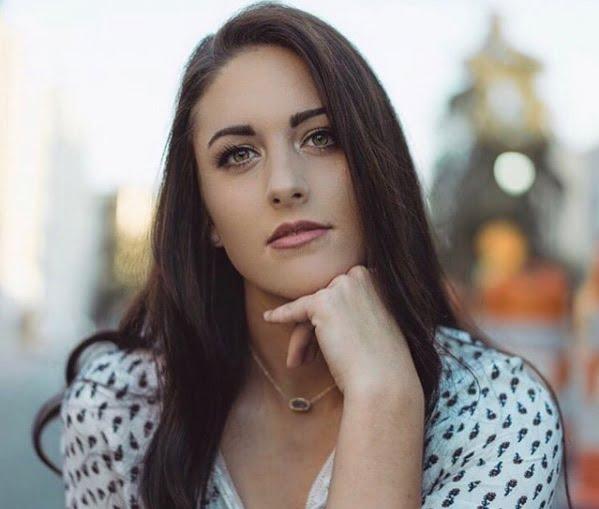 Madison Millsaps