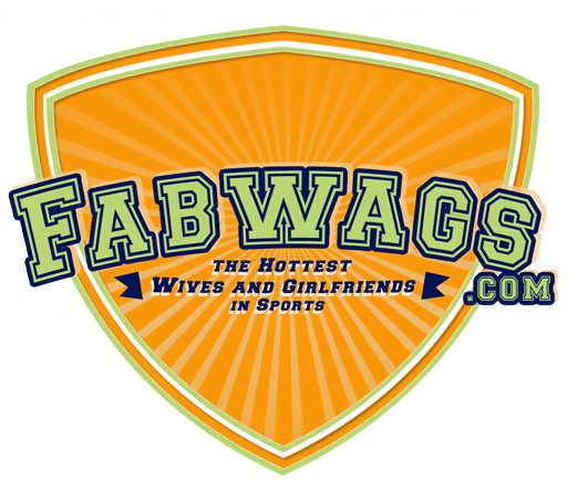 Fabwags.com