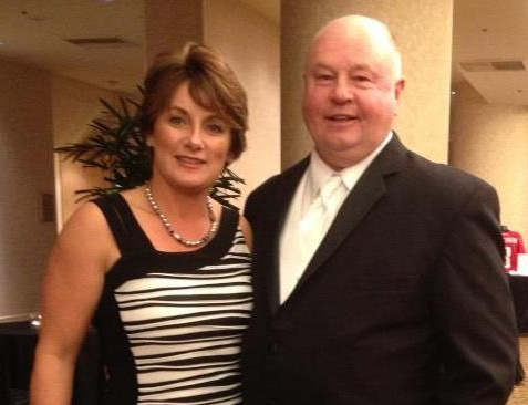 5 Facts About Bruce Boudreau's Wife Crystal Boudreau