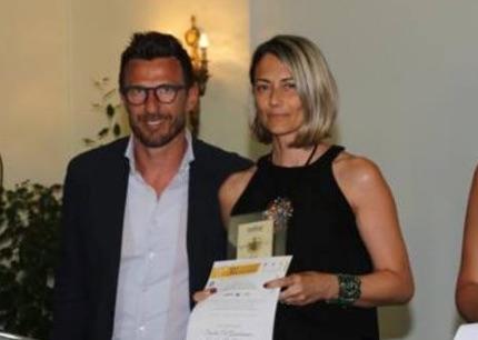 Sandra Di Francesco