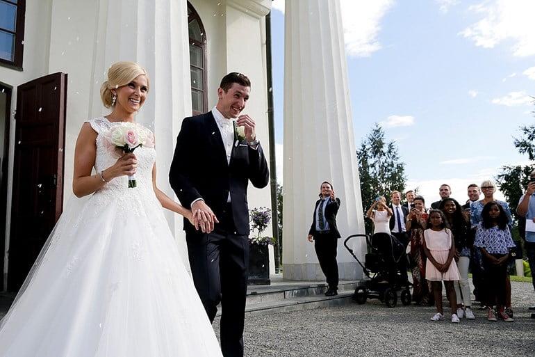 Denise Borjesson Karlsson