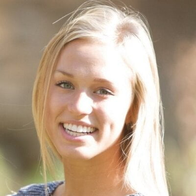 Allie Reinke