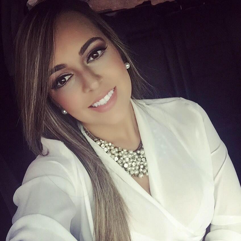 Priscilla Coelho
