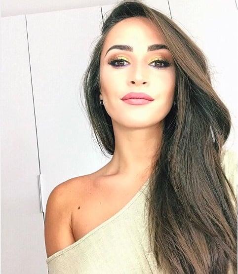 Leonita Xhaka