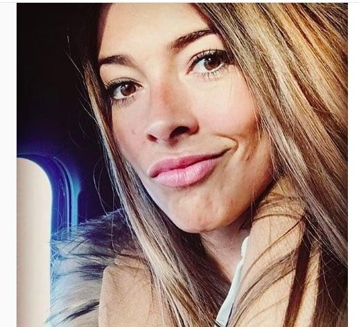 Alexandra Dulauroy