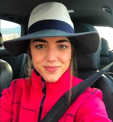 Julia Llort