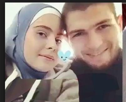 Meet Khabib Nurmagomedov's Wife