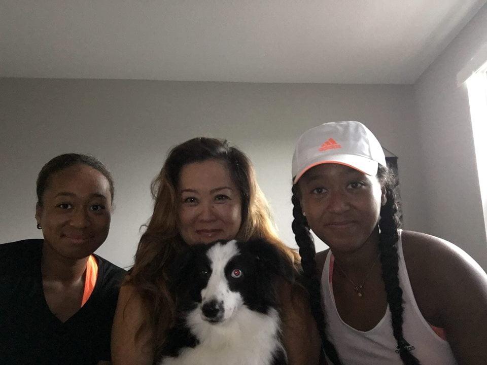 Sports et détentes - Page 14 Naomi-Osaka-parents-Tamaki-Osaka-Leonard-Franc%CC%A7ois-picture