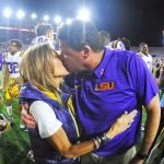 Kelly Orgeron
