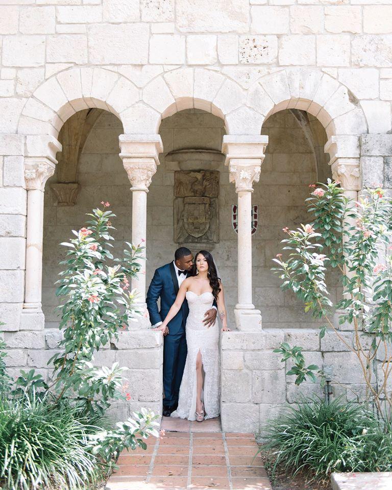 Meet Raheem Mostert S Wife Devon Mostert Bio Wiki