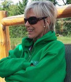Jeanne Okerlund