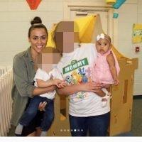 Marlen P. 5 Facts About Anthony Davis' Girlfriend (Bio, Wiki)