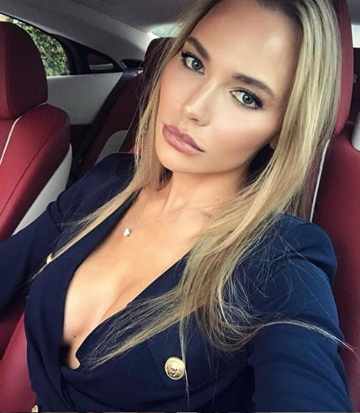 Nicole Andrazajtis Kovalchuk