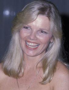 Sue Wolf