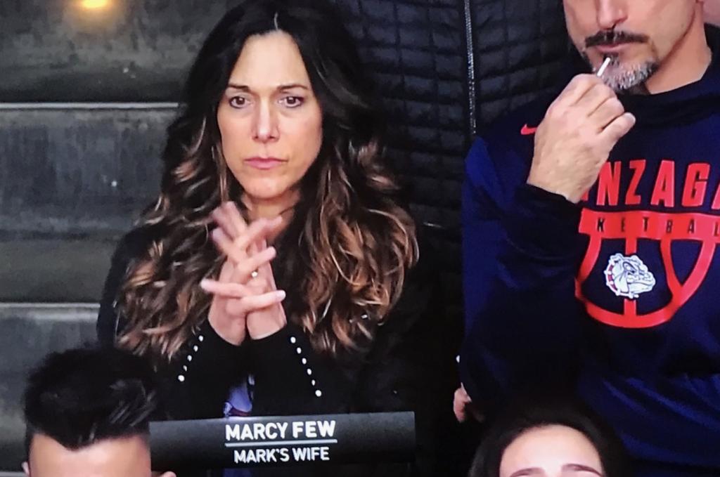 Marcy Few