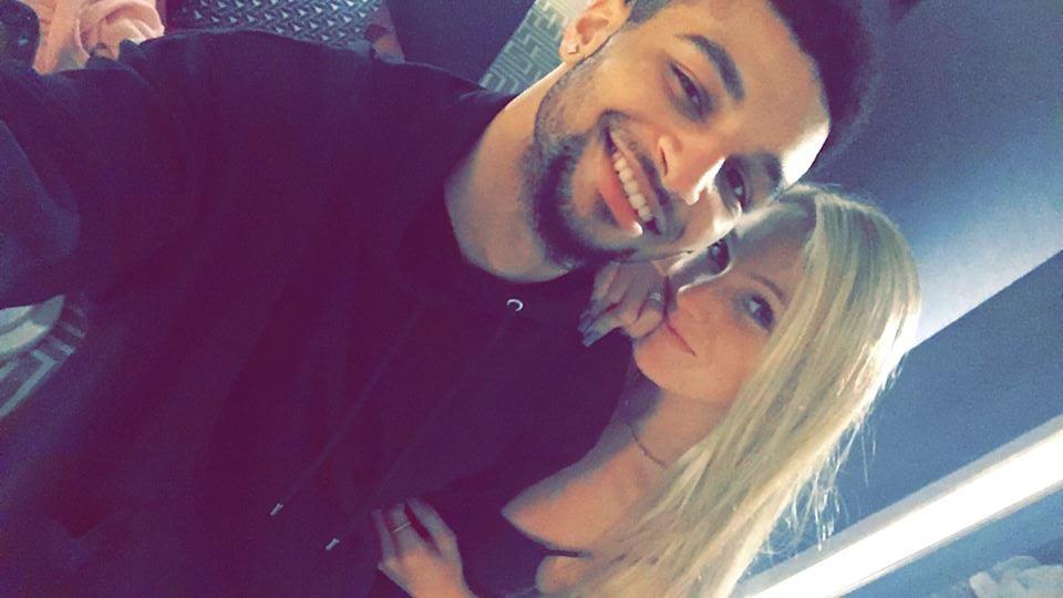 Meet Jamal Murray's HOT Girlfriend Harper Hempel