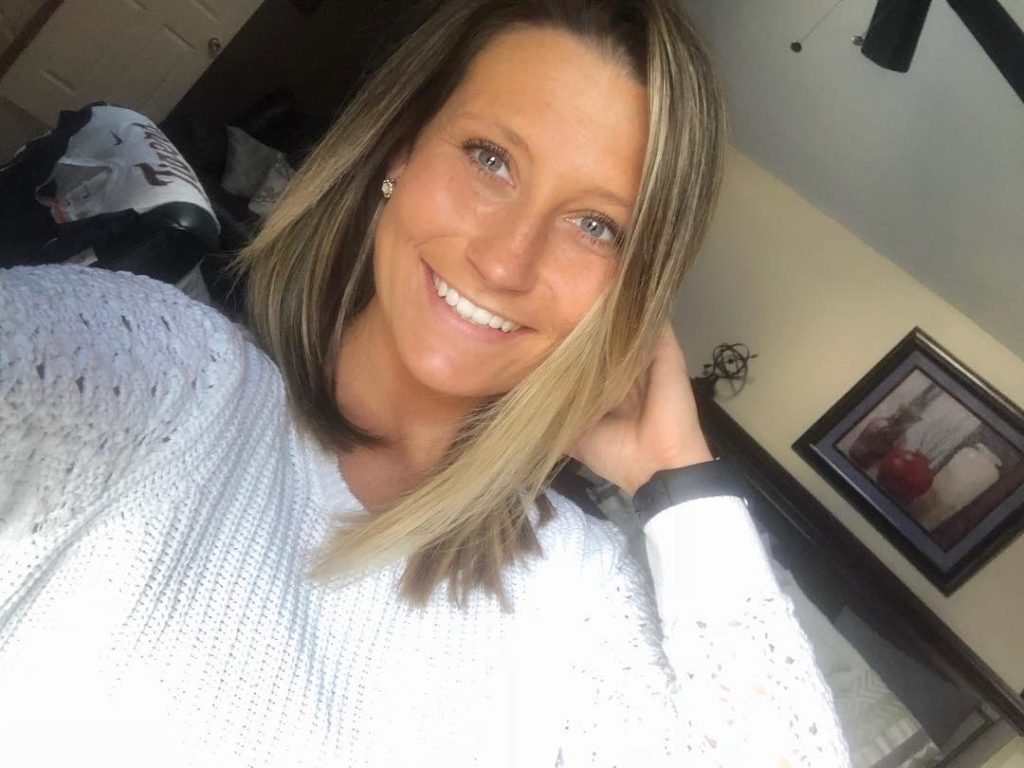 south bend backpage escort