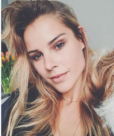 Alisa Znarok