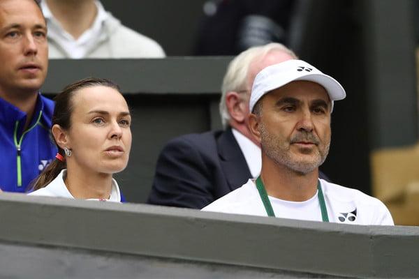 Dana & Ivan Bencic