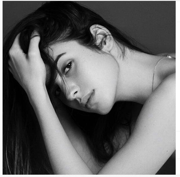 Sandra Gago