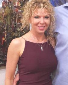 Danielle Rypien