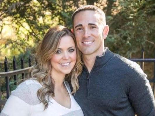 Meet Matt LaFleur's Wife BreAnne LaFleur