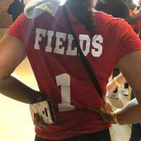Meet Justin Fields' Mother GinaTobey (Bio, Wiki)