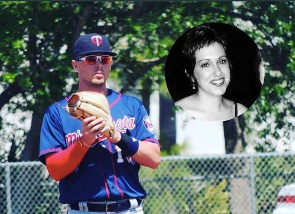 Ryan Costello's Mother Tammy Costello