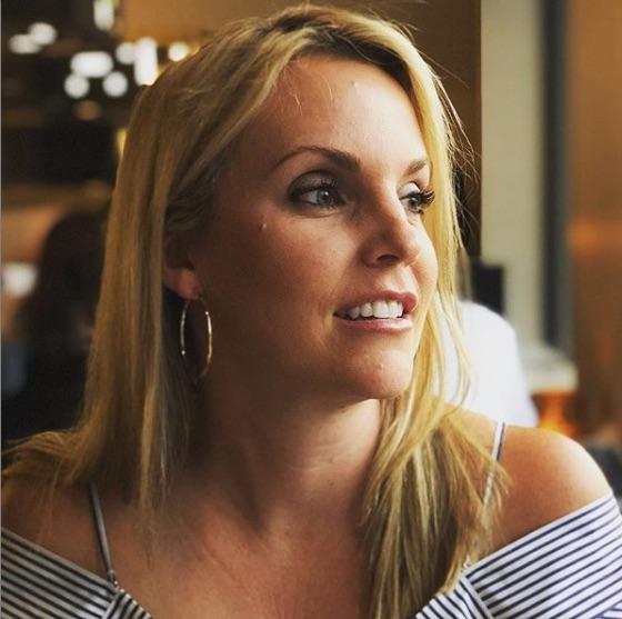 Natalie McCown