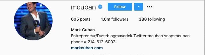 Tiffany Stewart Cuban,Mark Cuban wife,Mark Cuban family,Mark Cuban daughters,Mark Cuban son