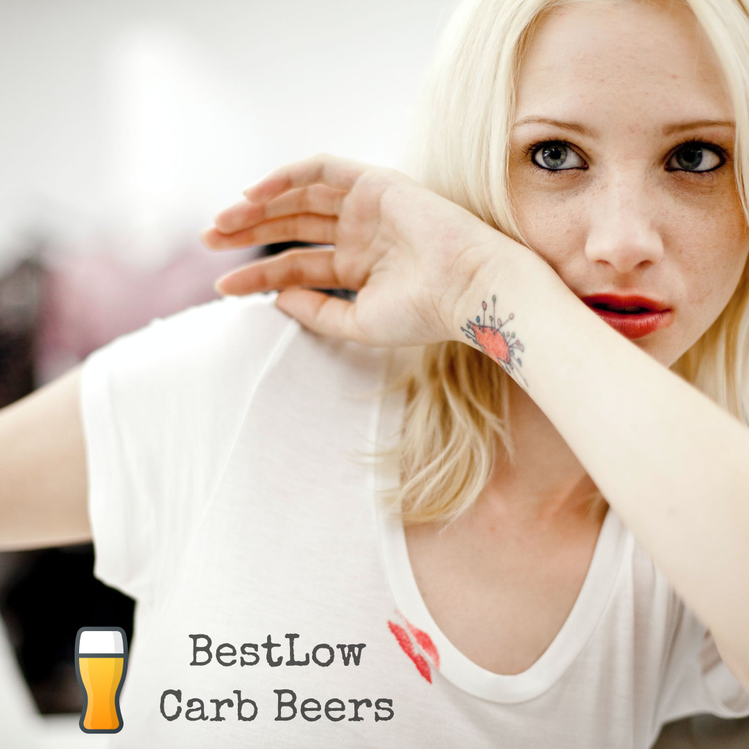 https://gethealthystayhealthy.net/keto/best-low-carb-beer-keto-beer-cocktails-list/?utm_source=sidebar-top&utm_medium=fabwags